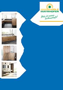 kataloge. Black Bedroom Furniture Sets. Home Design Ideas