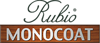 monocoat-logo.png