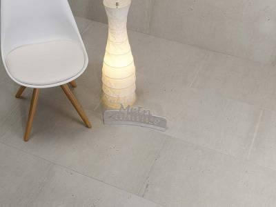 Zeitlos, schlicht, modern: Die imi-beton Matte